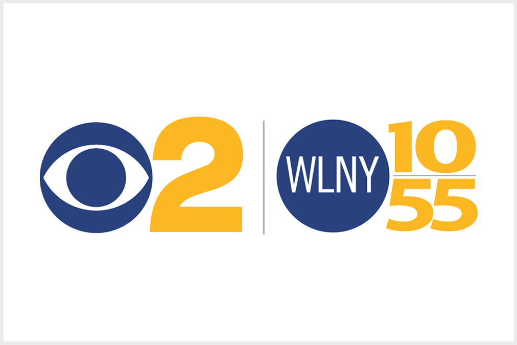 3-CBS-WLNY-55.png